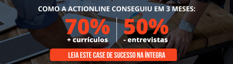 case actionline