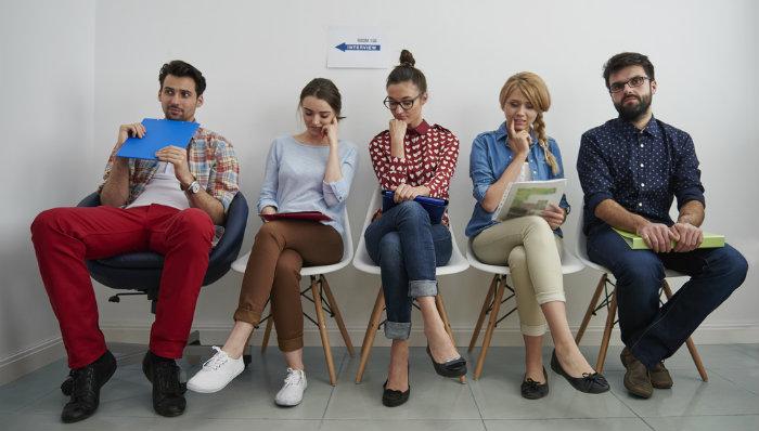 entrevistas-de-candidatos-como-acelerar-esse-processo